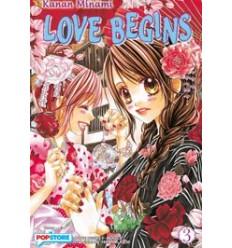 Love Begins 003