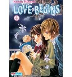 Love Begins 004