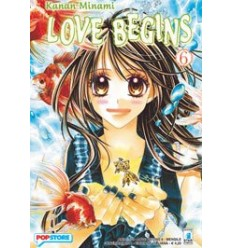 Love Begins 006