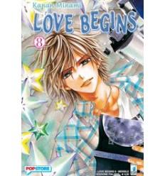 Love Begins 008