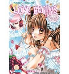 Love Begins 010