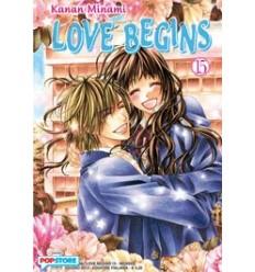 Love Begins 015