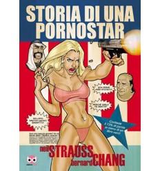 Storia di una pornostar