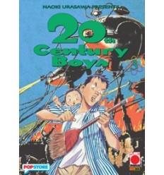 20th Century Boys 003 R3