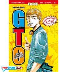Big GTO Box 001