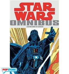 Star Wars Omnibus 003