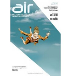 Air 001