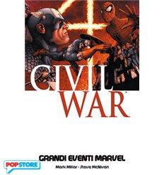 Civil War R2