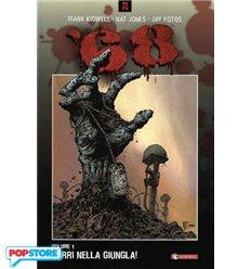 '68 - Corri Nella Giungla