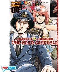 Ino-Head Gargoyle 004