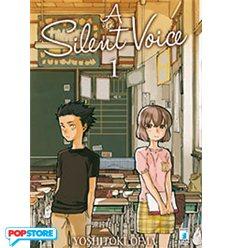 A Silent Voice 001
