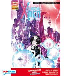 X-Men Deluxe 235 - Dispersi Nel Tempo