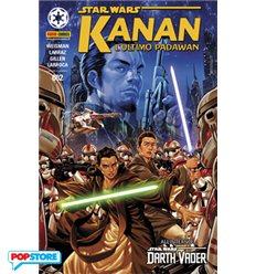 Darth Vader 002 Cover B