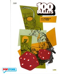 100 Bullets 002
