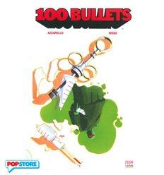 100 Bullets 006
