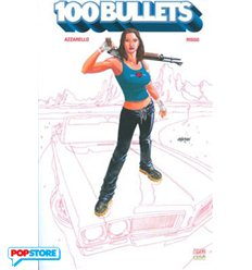100 Bullets 008