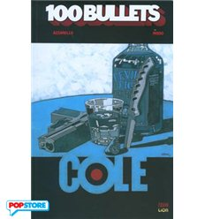 100 Bullets 010