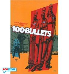 100 Bullets 011