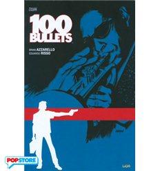 100 Bullets 013