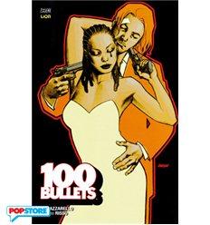 100 Bullets 015