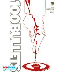 100 Bullets 017