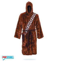 Accappatoio Star Wars Chewbacca