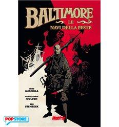 Baltimore 001