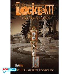 Locke & Key 005