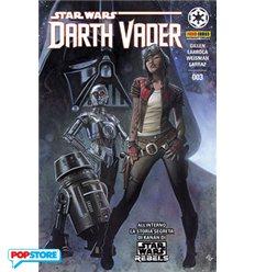 Darth Vader 003 Cover A