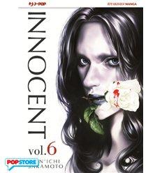 Innocent 006