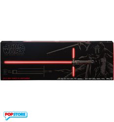 Spada Laser - Kylo Ren
