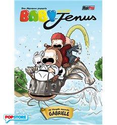 Baby Jenus 02