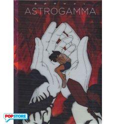 Astrogamma