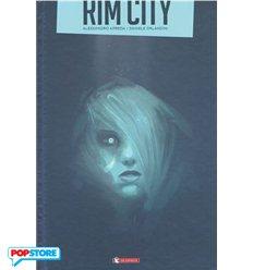 Rim City Hc
