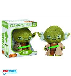Fabrikations Yoda
