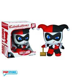 Fabrikations Dc Comics Harley Quinn