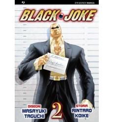 Black Joke 002