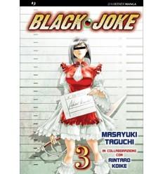 Black Joke 003