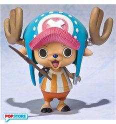 Bandai Figuarts Zero - One Piece Chopper