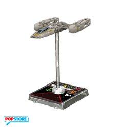 Star Wars X-Wing Caccia Ala-Y