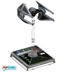 Star Wars X-Wing Intercettatore Tie