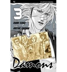 Damons 003