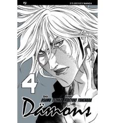 Damons 004