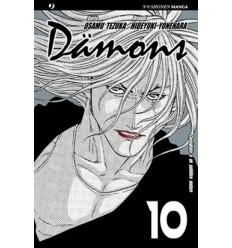 Damons 010