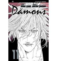 Damons 011