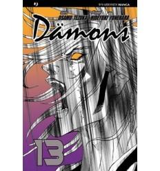 Damons 013