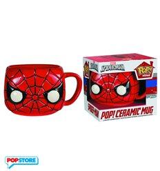 Tazza Funko Pop! Home - Spider-Man