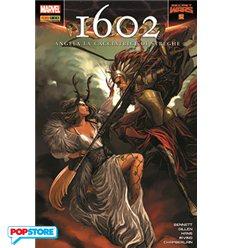 1602 Angela La Cacciatrice Di Streghe 002