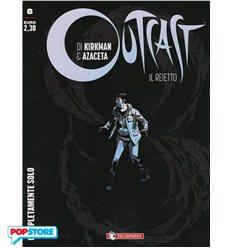 Outcast 008