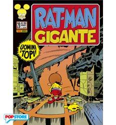 Rat-Man Gigante 028